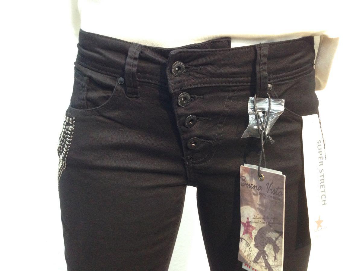 buena vista jeans modehaus rieker s en kreis g ppingen. Black Bedroom Furniture Sets. Home Design Ideas
