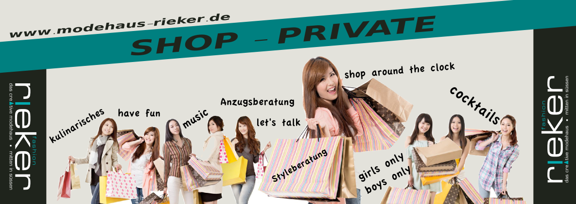 shopprivate1