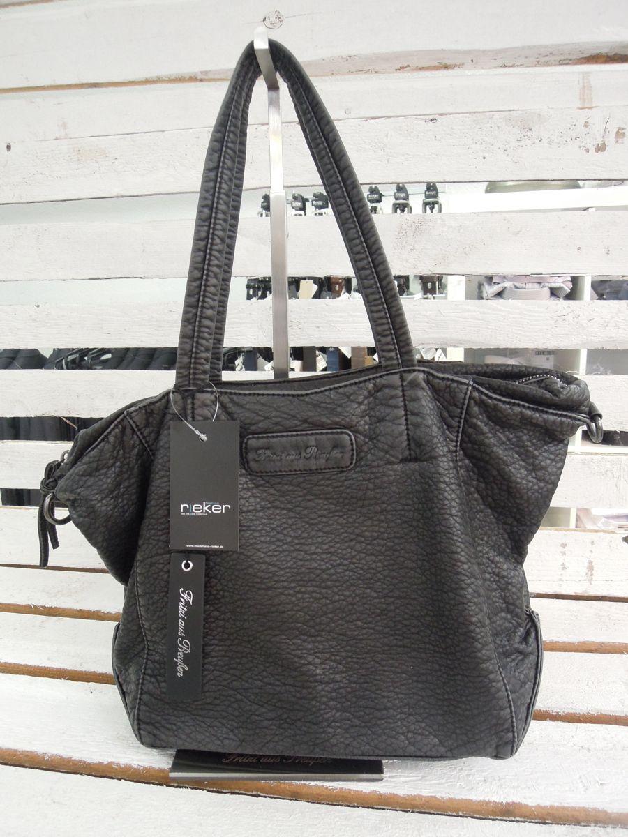 schwarze gro e handtasche schwarze gro e furla echtleder handtasche 11574512 aus gro e. Black Bedroom Furniture Sets. Home Design Ideas