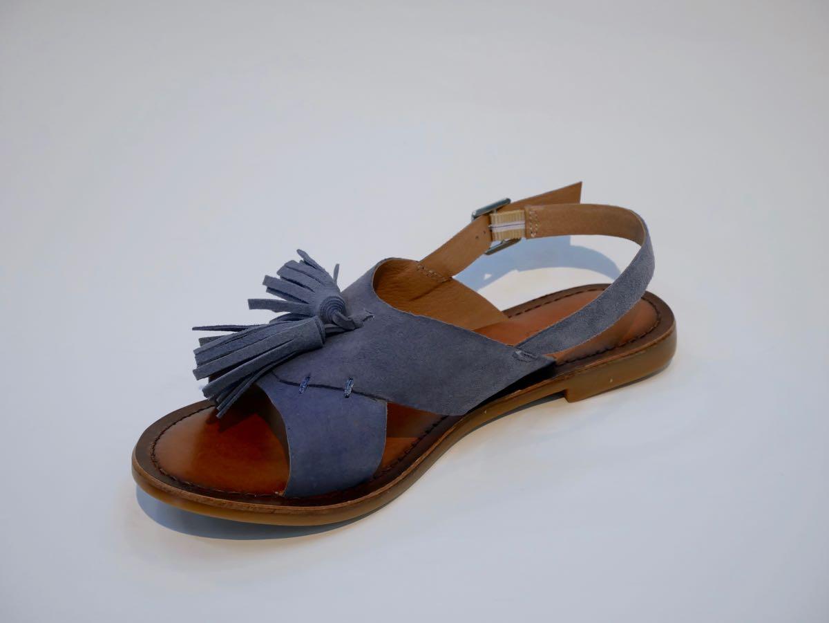 inuovo sandale blau modehaus rieker s en kreis g ppingen genau zwischen geislingen und. Black Bedroom Furniture Sets. Home Design Ideas