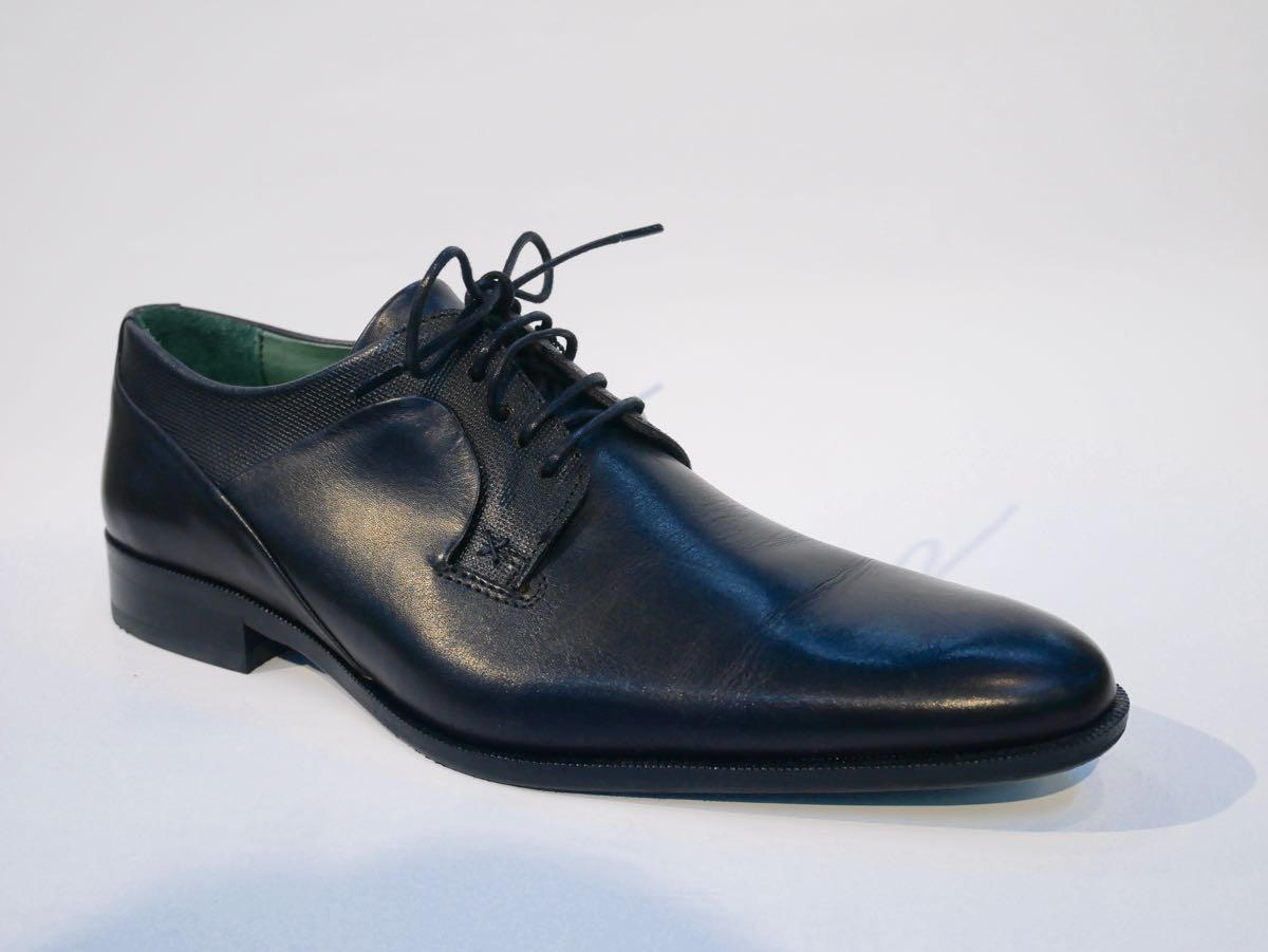 Schuhe made in Italy Modehaus Rieker Süßen, Kreis
