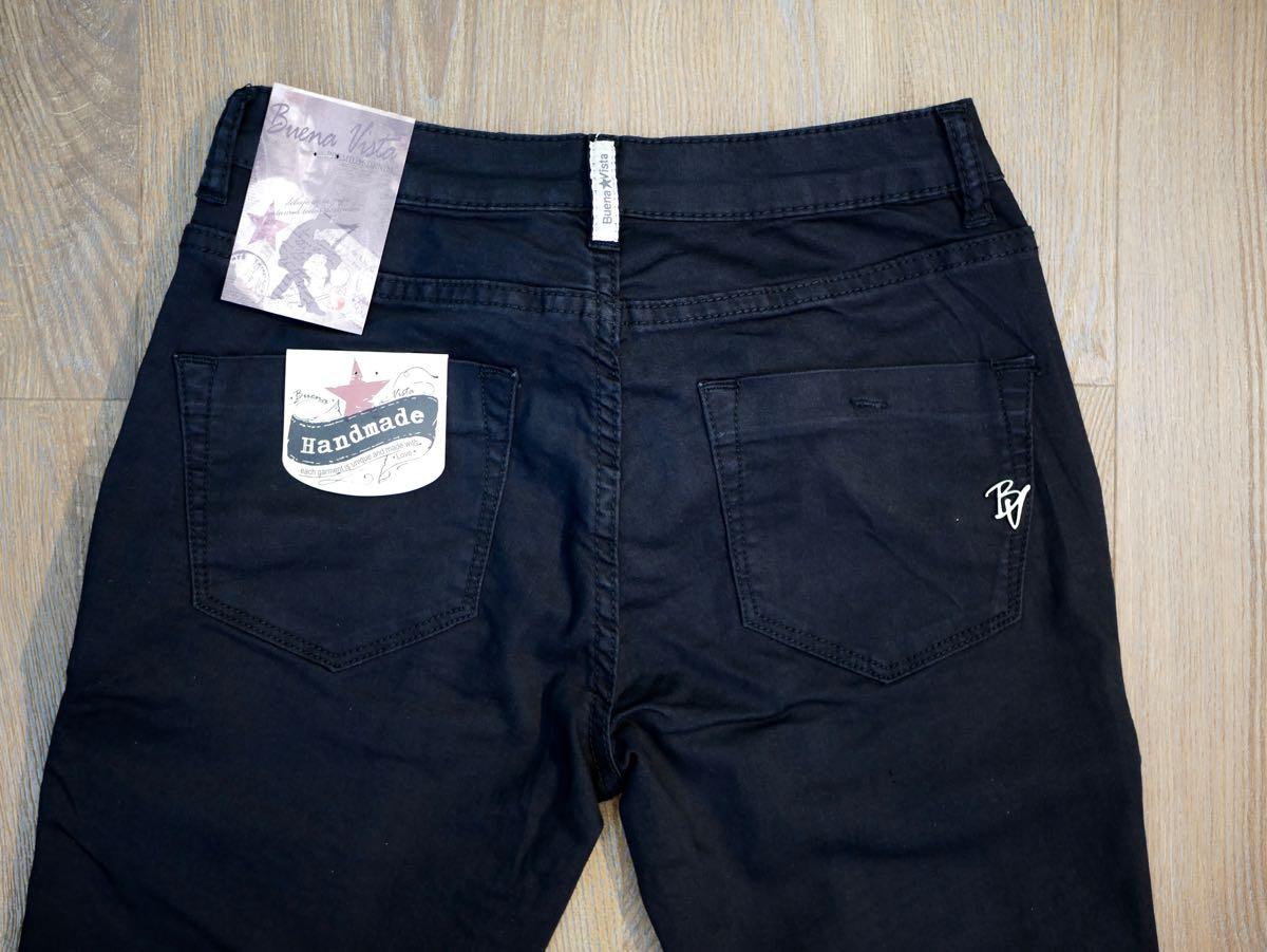 buena vista jeans online shop buena vista jeans boy fit malibu buena vista jeans online shop. Black Bedroom Furniture Sets. Home Design Ideas