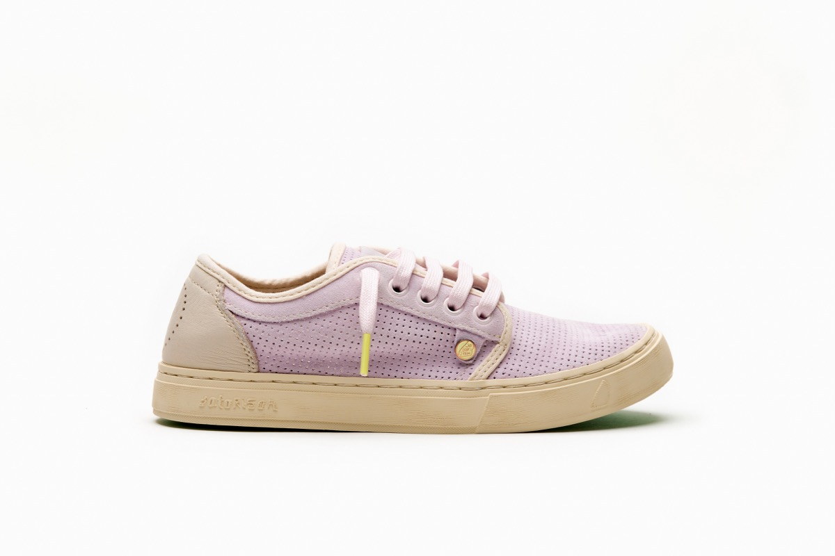 Satorisan Damen Sneaker Kreis Goeppingen 2