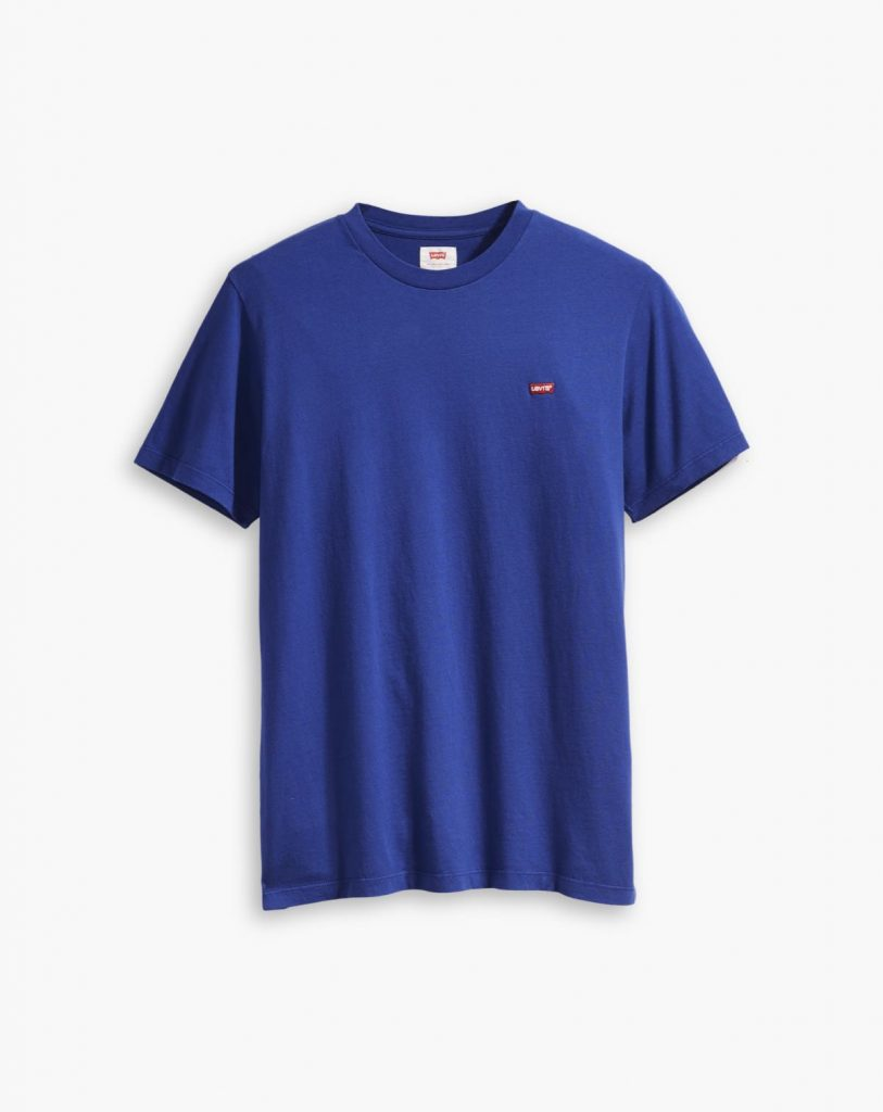 Shirt - 24.95.-