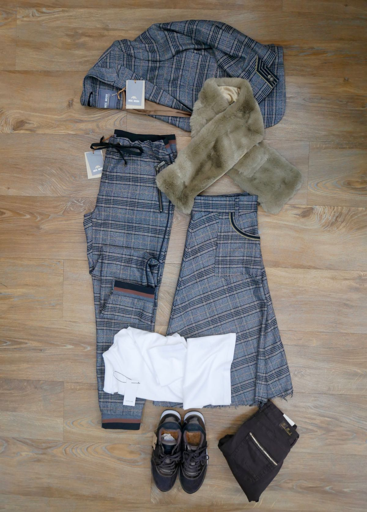 Mos Mosh Outfits Kreis Goeppingen