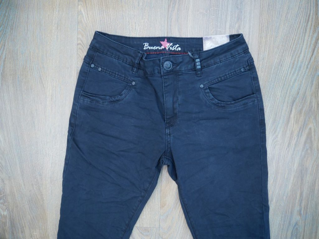 1910-J5318 Anna C Stretch Denim 3