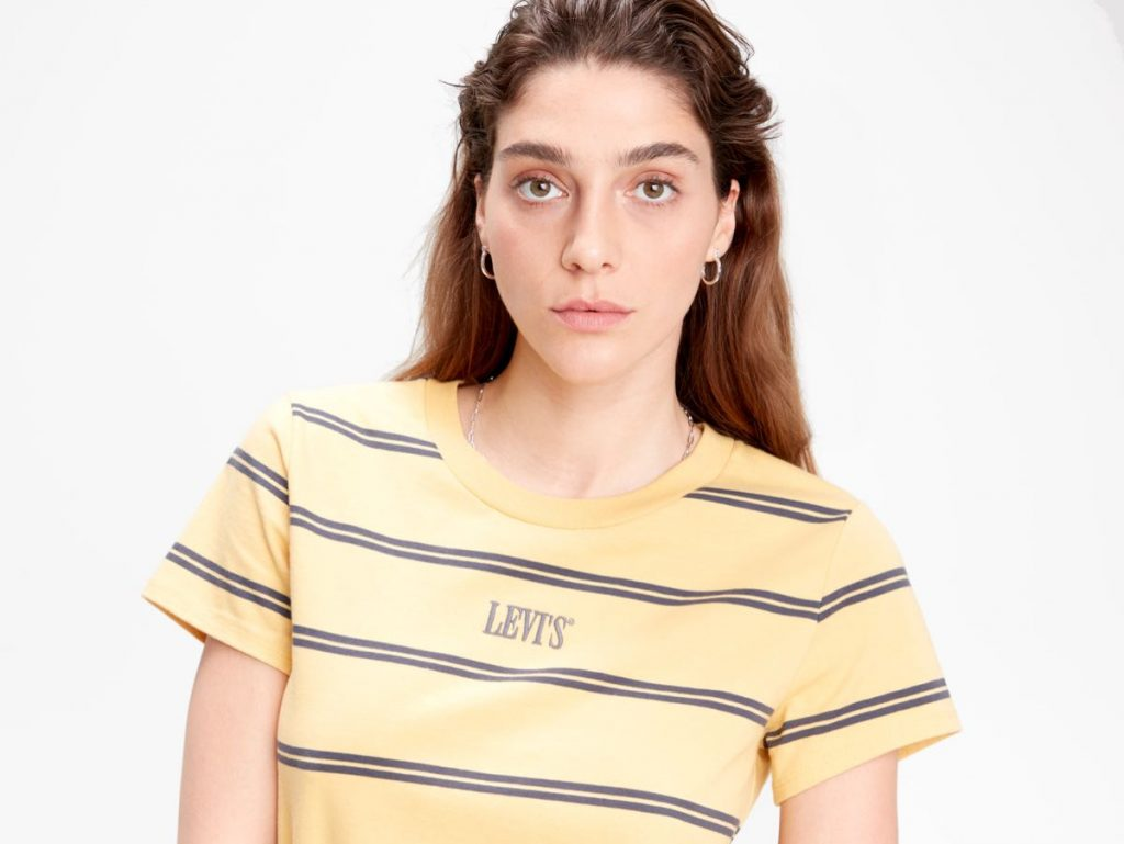 Shirt -29.95.-